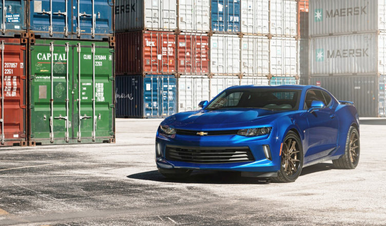 How to Import Cars From Japan - hmclogistics